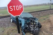 Czy 26 tysięcy kierowców wykorzysta ostrzeżenie? Półmetek akcji Bezpieczny piątek