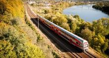 Rail Baltica nie przez Puńsk i starym śladem przez gminę Szypliszki. Wójt Puńska interweniuje