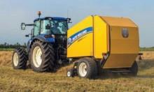 Rolnictwo – dopłaty do paliwa. Można składać wnioski o zwrot podatku akcyzowego