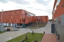arena02.jpg