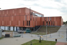 arena03.jpg