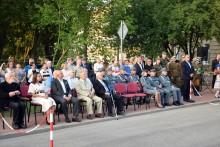 100-lecie_wyzwolenia_suwalk_i_dzien_19.jpg