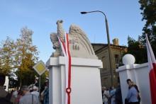 100-lecie_wyzwolenia_suwalk_i_dzien_23.jpg