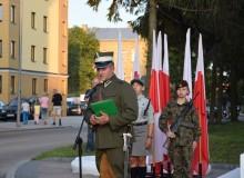 100-lecie_wyzwolenia_suwalk_i_dzien_26.jpg