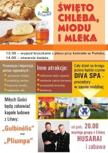 ziplna_punsk_swieto_chleba_i_miodu.jpg