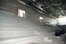 suwalki-arena-osir.suwalki_(12).jpg