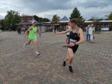 Drużyna biegaczy Pogodne Suwałki Team tryumfatorem 19 edycji Müritz Lauf! [ zdjęcia]