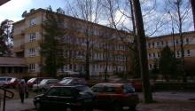 Powiat augustowski. Ponad 35 proc. budżetu na oświatę, prawie jedna trzecia wydatków na inwestycje