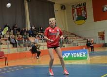 Ekstraklasa badmintona. Czworo kandydatów, a tylko dwa wolne miejsca w finale