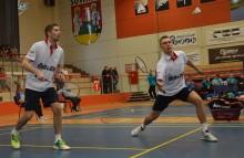 W ten weekend Gniezno stolicą polskiego badmintona
