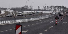 Będą lepsze drogi na Mazurach. Szybciej do Olecka i Gołdapi, ekspresowo z Ełku do Mrągowa