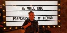 Suwalczanin Sebastian Walento wystąpi w The Voice of Kids