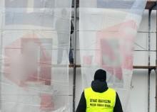 Wysokie kary za nielegalne zatrudnianie cudzoziemców