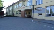 lo_punsk_budynek.jpg