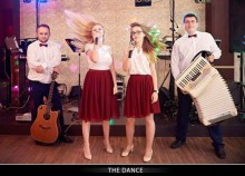 the_dance.jpg