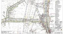 trasa_wschodnia_poludnie_(4).jpg