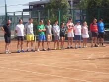 tenis00.jpg