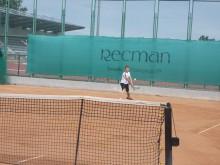 tenis01.jpg