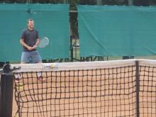 tenis03.jpg