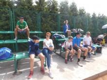 tenis05.jpg