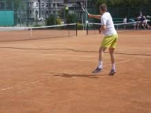 tenis07.jpg