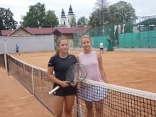 tenis45.jpg