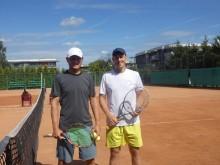 tenis48.jpg