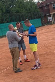tenis50.jpg