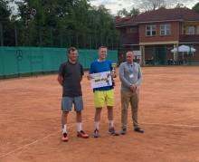 tenis51.jpg