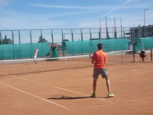 tenis9.jpg
