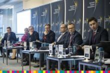 Wschodni Kongres Gospodarczy. Dotowany z unijnych środków program Polska Wschodnia musi trwać