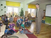 Nie pomogły protesty. Nowym dyrektorem WPN został nie Jarosław Borejszo, a Tomasz Huszcza