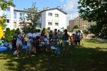 Suwałki. Przedszkola nr 6 i 10 oraz SOSW nr 1 rozpoczęły nowy rok szkolny z nowymi dyrektorkami