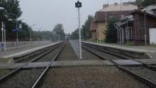 Rail Baltica. Konsultacje społecznie w sprawie linii szybkiej kolei w Szypliszkach i Puńsku