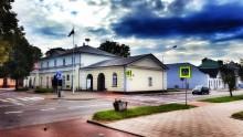 Sejny. Dwie oferty na przebudowę ulicy Wojska Polskiego