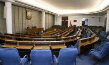 Wybory Parlamentarne 2019. Kandydaci do senatu z naszego okręgu