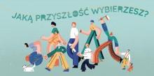 Wybory parlamentarne. Ekolodzy organizują w piątek debatę w Suwałkach
