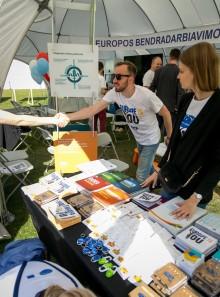 birsztonas_dni_europ_fot_interreg.jpg