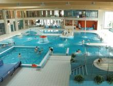 Przez dwa tygodnie suwalski Aquapark będzie nieczynny