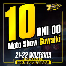 10_dni_do_moto_show.png
