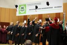 Dobiega końca rekrutacja do PWSZ w Suwałkach