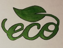 logo_projektu.jpg