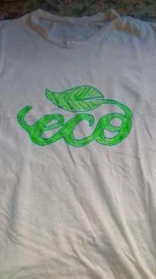 tshirt_logo.jpg