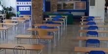 Matura 2020. Kopniak na szczęście dla zdających i wyrazy współczucia dla dyrektorów szkół [zdjęcia]