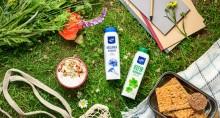 Spółdzielnia Mleczarska Mlekpol. Milko promuje ruch i zdrowy styl życia
