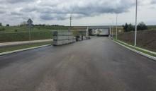 Trasa Wschodnia. Przetarg na dokończenie budowy ulicy 100-lecia Niepodległości