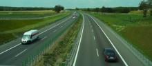 Mazurska Debata Drogowa o drodze ekspresowej S16 między Ełkiem a Olsztynem