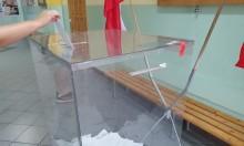 Wybory w naszym okręgu. Andrzej Duda już byłby prezydentem