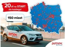 panek02.jpg