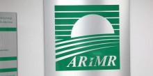 ARiMR wydłuża godziny otwarcia swoich biur powiatowych